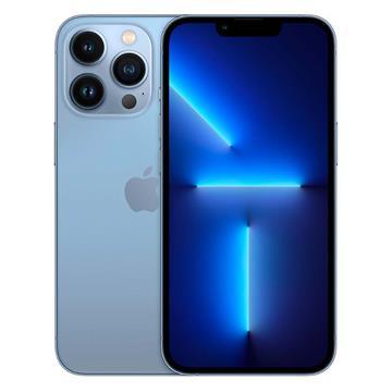Εικόνα της Apple iPhone 13 Pro Max 256GB Sierra Blue MLLE3KG/A