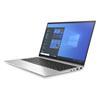 Εικόνα της Laptop HP EliteBook x360 1040 G8 Touch 14'' Intel Core i7-1165G7(2.80GHz) 16GB 512GB SSD Win10 Pro 358V3EA